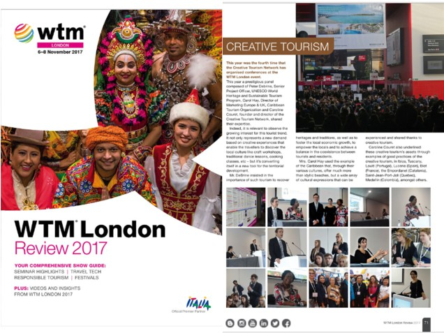 WTM-CREATIVE-TOURISM