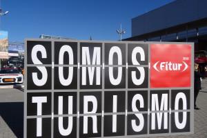 The Creative Tourism convinces FITUR