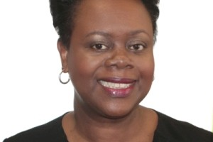 Interview with Carol Hay, Director of Marketing UK & Europe for the Caribbean Tourism Organization