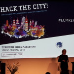 CreativeTourism-EuropeanCitiesMarketing (119)