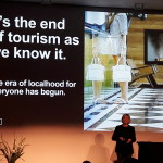 CreativeTourism-EuropeanCitiesMarketing (123)