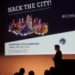 CreativeTourism-EuropeanCitiesMarketing (53)