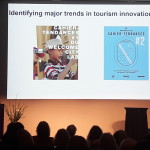 CreativeTourism-EuropeanCitiesMarketing (59)
