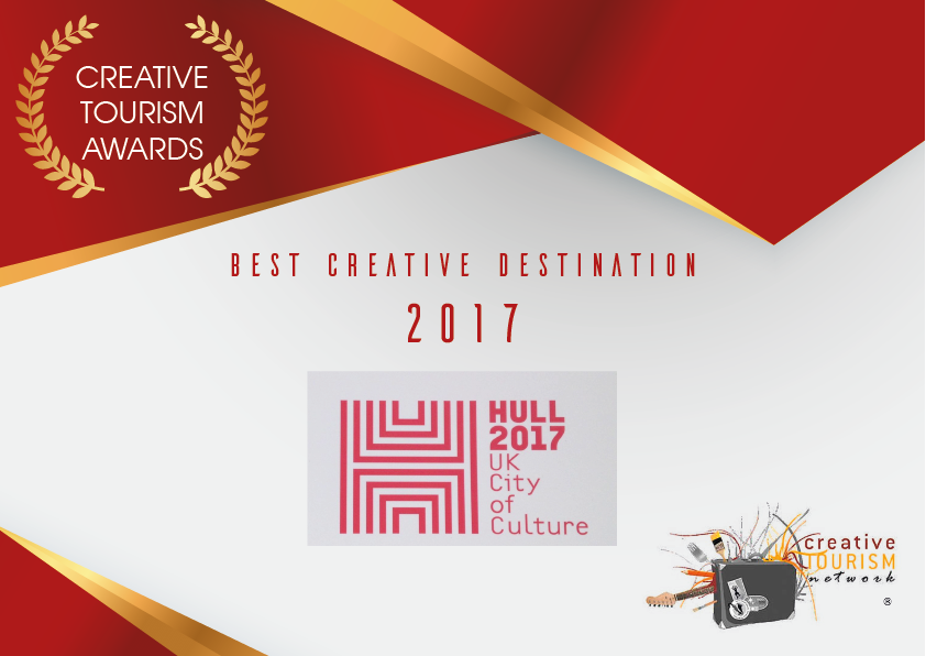 Best Creative Destination Hull-01