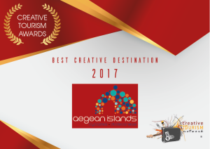 Best-Creative-Destination-hvAegean-01