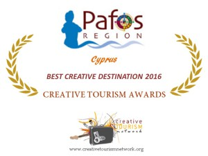 CreativeTourismAwards-Pafos-20161