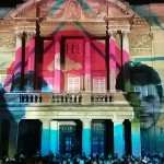 Hull_City_Hall_illuminated_at_the_opening_event_for_Hull_City_of_Culture_2017_event_4