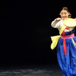 creative-tourism-Jinju-Korea (339)