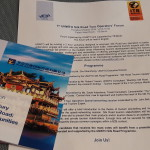 creativetourism-itb (111)
