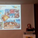 creativetourism-itb (168)