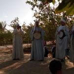 Creative Tourism Network - NewHermopolis 10 Sham El-Nesseem celebration 2