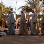 Creative Tourism Network - NewHermopolis 11 Sham El-Nesssem celebration 4