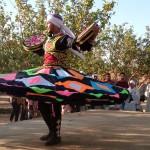 Creative Tourism Network - NewHermopolis 12 Sham El-Nesssem celebration 6