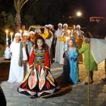 Creative Tourism Network - NewHermopolis 16 traditional wedding 2