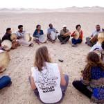 Creative Tourism Network - NewHermopolis 7 Nile project 4