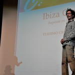 CreativeTourism-IbizaCreativa (58)