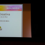 CreativeTourism-IbizaCreativa (60)