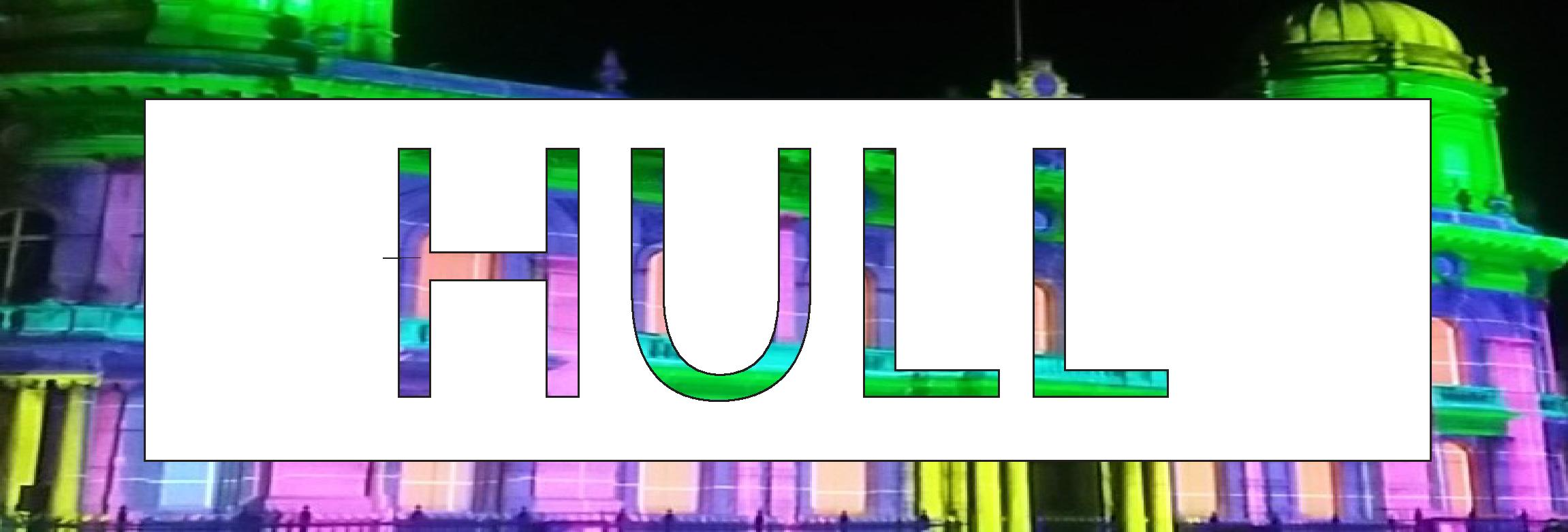 HULL-BANNER-page-001