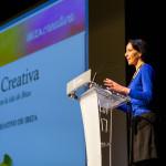 IbizaCreativa-CreativeTourism (12)