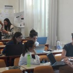 CreativeTourism-Workshop-CISET (49)
