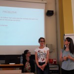 CreativeTourism-Workshop-CISET (56)