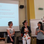 CreativeTourism-Workshop-CISET (57)