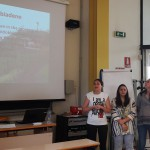 CreativeTourism-Workshop-CISET (59)