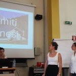 CreativeTourism-Workshop-CISET (61)
