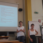 CreativeTourism-Workshop-CISET (63)
