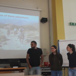CreativeTourism-Workshop-CISET (69)
