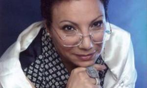 Dr Mervat Abdel-Nasser Creative Tourism