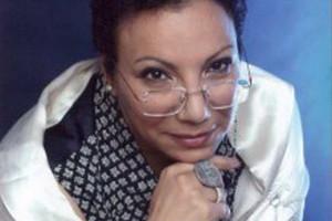 Dr Mervat Abdel-Nasser, New Hermopolis (Egypt)
