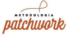 Patchwork Metodologia