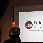 Entretiens_de_Vixouze-CreativeTourismNetwork (1)
