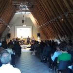Entretiens_de_Vixouze-CreativeTourismNetwork (17)