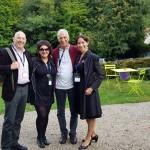 Entretiens_de_Vixouze-CreativeTourismNetwork (18)