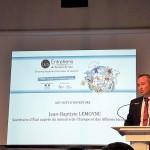 Entretiens_de_Vixouze-CreativeTourismNetwork (2)
