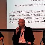 Entretiens_de_Vixouze-CreativeTourismNetwork (4)