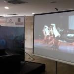 CreativeTourismNetwork-Medellin (10)