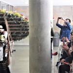CreativeTourismNetwork-Medellin (17)