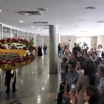 CreativeTourismNetwork-Medellin (18)