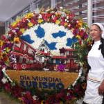 CreativeTourismNetwork-Medellin (20)