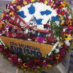CreativeTourismNetwork-Medellin (21)