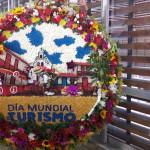 CreativeTourismNetwork-Medellin (22)