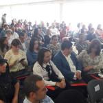 CreativeTourismNetwork-Medellin (24)