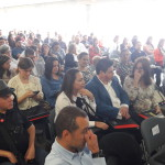 CreativeTourismNetwork-Medellin (25)