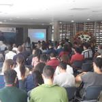 CreativeTourismNetwork-Medellin (26)