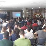 CreativeTourismNetwork-Medellin (27)