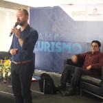 CreativeTourismNetwork-Medellin (28)