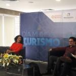 CreativeTourismNetwork-Medellin (29)